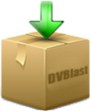 Download DVBlast icon