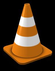Sauvez VLC : non à la censure des auteurs de logiciels libres