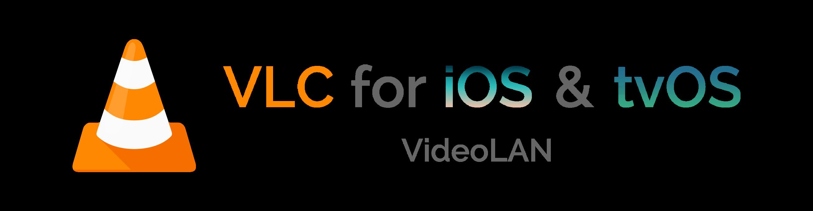 VLC-iOS banner