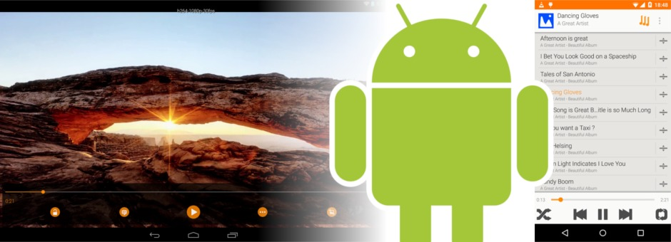 download vlc media player for android 4.4.2