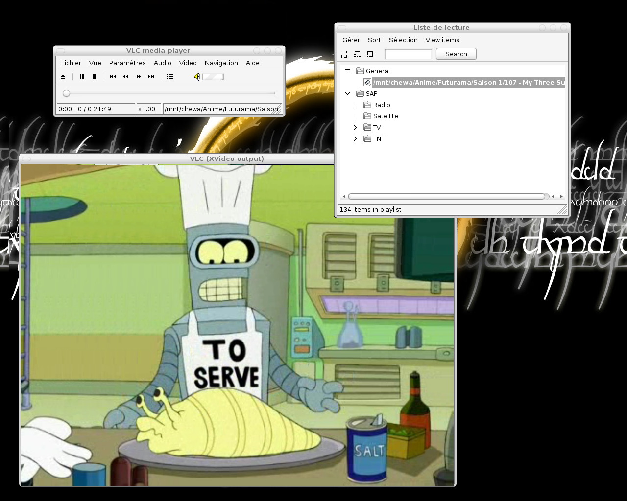 Index of /vlc/screenshots/0 8 2/